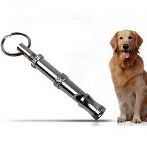 Главная gt статьи о собаках gt товары для