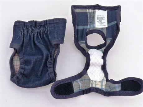 вязание одежды спицами с пошаговой инструкцией
