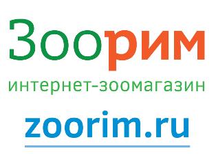 Интернет зоомагазин ЗооРим