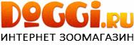 Интернет зоомагазин ДоггиРу